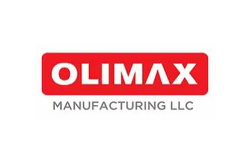 Olimax