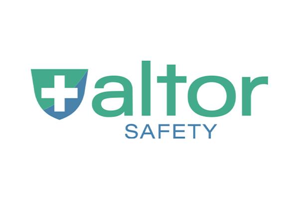 Altor Safety