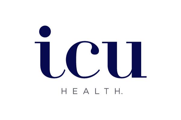 icu health
