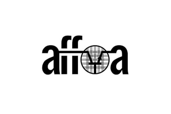 AFFOA