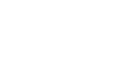 Mission-Ready-Solutions-Logo.png